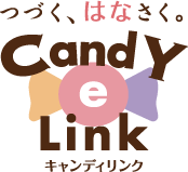 CandY Link